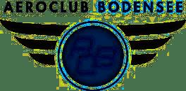 AeroClub Bodensee