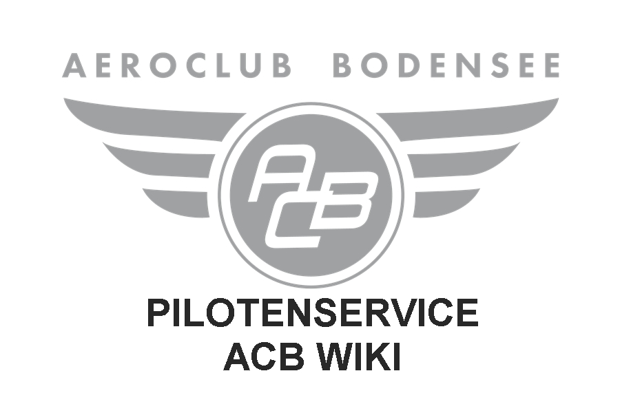PILOTENSERVICE – ACB WIKI